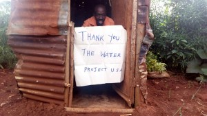 The Water Project : kenya4422-34-new-latrine