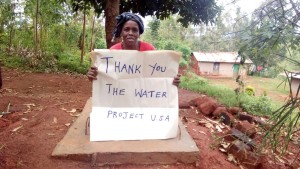 The Water Project : kenya4422-35-new-platform