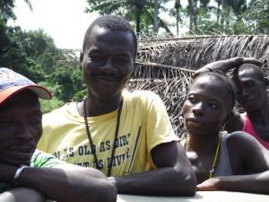 The Water Project : sierraleone5074-34-joyful