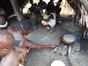 The Water Project : sierraleone5074-45-cooking