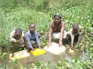 The Water Project : uganda698-02-unprotected-source