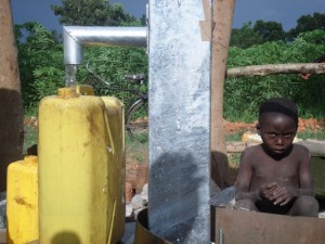 The Water Project : samsung-camera-pictures-388