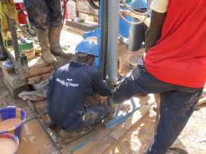 The Water Project : sierraleone5075-31-drilling