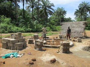 The Water Project : sierraleone5075-35-masonry