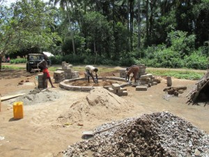 The Water Project : sierraleone5075-36-masonry