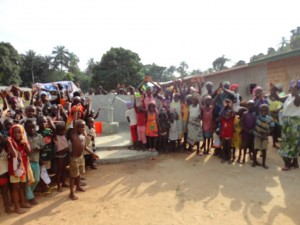 The Water Project : sierraleone5075-61-dedication