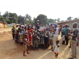 The Water Project : sierraleone5075-63-dedication