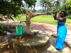 The Water Project : sierraleone5078-07-593