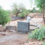 The Water Project: Athiani Community C -