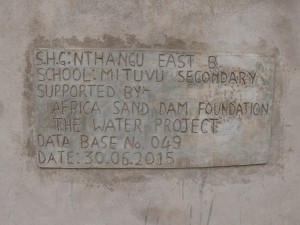 The Water Project : kenya4393-35-plaque