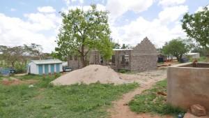 The Water Project : kenya4393-45-school