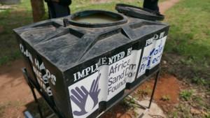 The Water Project : kenya4393-46-washing-station
