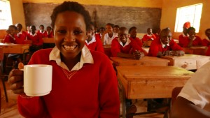 The Water Project : kenya4393-54-clean-water