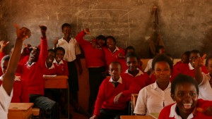 The Water Project : kenya4393-55-class