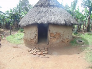 The Water Project : kenya4400-01-kitchen