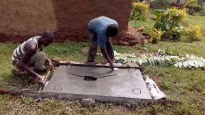 The Water Project : kenya4414-26-sanplat