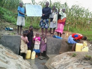 The Water Project : kenya4436-18-thankful-group