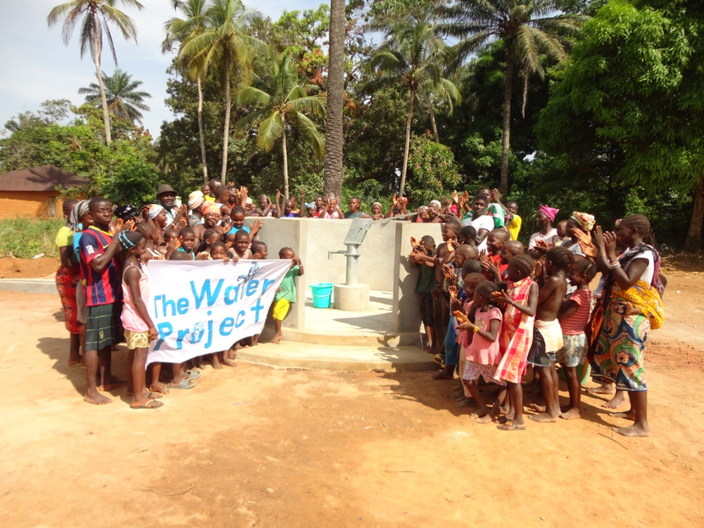 The Water Project : sierraleone5073-56-dedication