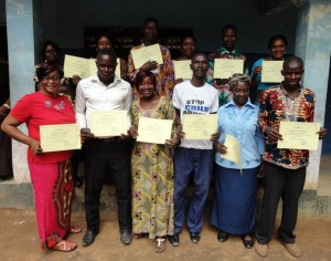 The Water Project : sierraleone5077-55-training-certificates