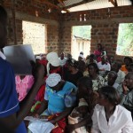 The Water Project : 1-kenya4511-training