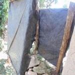 The Water Project : 10-kenya4511-bathing-room