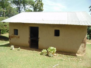 The Water Project : 14-kenya4511-home