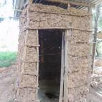 The Water Project : 17-kenya4511-latrine