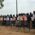 The Water Project : 2-kenya4511-training