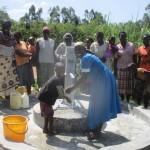 The Water Project : 20-kenya4511-handing-over