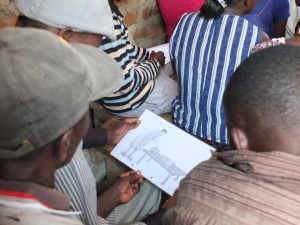 The Water Project : 3-kenya4511-training