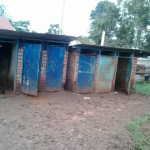 The Water Project : 6-kenya4596-latrines