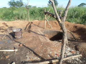 The Water Project : samsung-camera-pictures-423