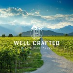 Water Project Fundraiser - Well Crafted's Campaign for Water
