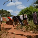 The Water Project : 10-kenya4479-community