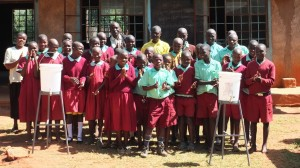 The Water Project : 10-kenya4509-hand-washing-stations