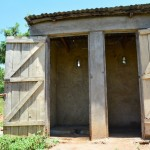 The Water Project : 11-kenya4459-latrines