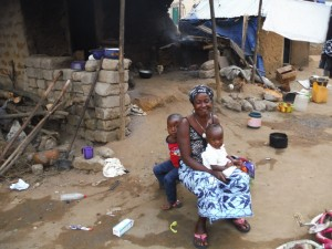 The Water Project : 11-sierraleone5096-home