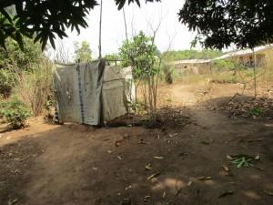 The Water Project : 12-sierraleone5080-community