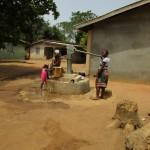 The Water Project : 13-sierraleone5080-community