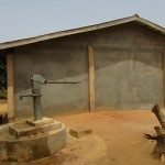 The Water Project : 14-sierraleone5080-community