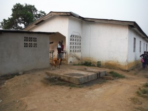 The Water Project : 14-sierraleone5096-home