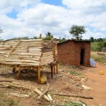 The Water Project : 15-kenya4478-household