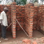 The Water Project : 15-kenya4601-construction