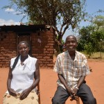 The Water Project : 16-kenya4479-community