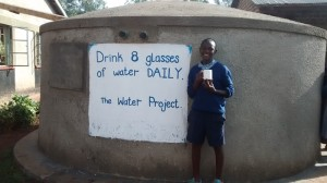 The Water Project : 17-kenya4597-complete