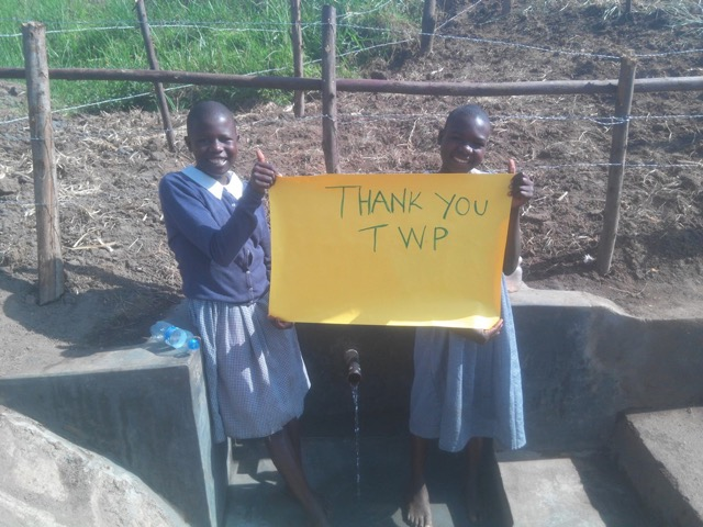 The Water Project : 18-kenya4562-completed-projectupdated