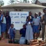The Water Project : 18-kenya4597-complete