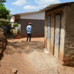 The Water Project : 2-kenya4476-community