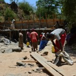 The Water Project : 20-kenya4459-construction