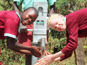 The Water Project : 21-kenya4509-complete